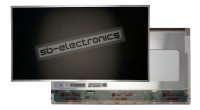 "Original Acer Screen / Display / Panel 17,3"" FHD non-glossy eDP Aspire F17 F5-771G Serie"