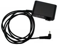 Original Netzteil / AC Adapter black 12V / 1,5A / 18W ADP-18TB A / ADP18TBA