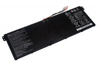 Original Acer Akku / Batterie 3220mAh Aspire E3-112 Serie