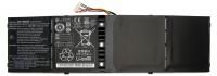 Original Akku / Batterie 3560mAh Acer AP13B3K (4ICP6/60/78)
