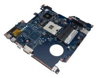 Mainboard UMA.HM55.HF.LF Inventec 1310A2353502