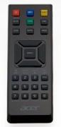 Fernbedienung / Remote Control CORETRONIC 45.8WY01G001 / 458WY01G001