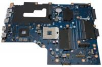 Mainboard N13PGL-1GB.LF Pegatron 69N07NM13B07
