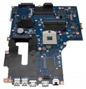 Mainboard UMA.HM77.WO/CPU/RAM.LF Pegatron 6CN076M1RA23