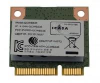 eMachines Wireless LAN Karte / W-LAN Board mit Bluetooth 4.0 eMachines 250 (Original)
