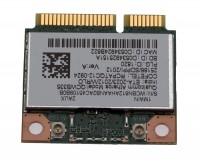 Original Acer Wireless LAN Karte / W-LAN Board mit Bluetooth 4.0 Aspire V3-111P Serie