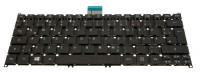 Tastatur deutsch (DE) schwarz Darfon 71KC07BO097
