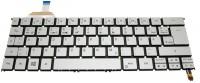 Tastatur / Keyboard (German) Chicony MP-13C66D0-J442 / MP13C66D0J442