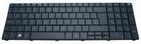 Tastatur Schweizerdeutsch (CH/DE) DFE 9Z.N3M82.G00 / 9ZN3M82G00