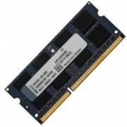 Original Packard Bell Arbeitsspeicher / RAM 2GB DDR3 Dot SE3 Serie