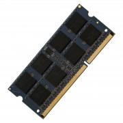Arbeitsspeicher / RAM 8GB DDR3 Acer Aspire V3-551G Serie (Alternative)