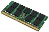 Acer Arbeitsspeicher / RAM 8GB DDR4 Predator Helios 300 PH315-51 Serie (Original)