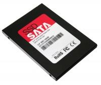 """Festplatte / SSD 2,5"""" 120GB SATA eMachines eMachines 250 (Alternative)"""