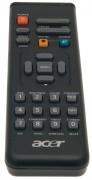 Fernbedienung / Remote Control CORETRONIC 45.87U01G104 / 4587U01G104