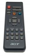 Fernbedienung / Remote Control CORETRONIC 45.8BV01G001 / 458BV01G001