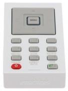 Fernbedienung / Remote Control CORETRONIC 45.8ER01G111 / 458ER01G111