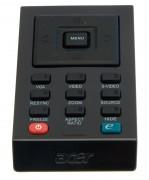 Fernbedienung / Remote Control CORETRONIC 45.8KH01G001 / 458KH01G001