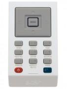 Fernbedienung / Remote Control CORETRONIC 45.8KS01G001 / 458KS01G001