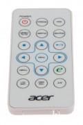 Fernbedienung / Remote Control CORETRONIC 45.8PK01G001 / 458PK01G001