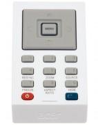 Fernbedienung / Remote Control CORETRONIC 45.8ER01G101 / 458ER01G101