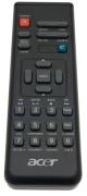 Fernbedienung / Remote Control CORETRONIC 45.87U01G112 / 4587U01G112