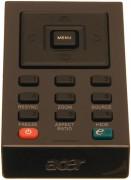 Fernbedienung / Remote Control CORETRONIC 45.8CP01G101 / 458CP01G101
