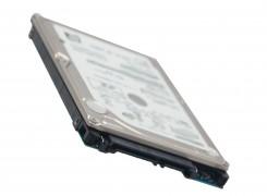 "eMachines Festplatte / HDD 2,5"" 500GB SATA eMachines 250 (Original)"