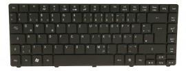 Tastatur / Keyboard (German) WKS/DFE 9Z.N1P82.Q0G / 9ZN1P82Q0G