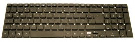 Tastatur / Keyboard (German) Sunrex V121762FK4GR / V121762FK4 GR