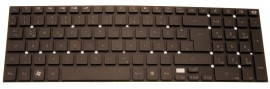 Tastatur / Keyboard (German) Compal PK130O41A09