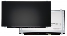 "Screen / Display / Panel 14"" WXGA matt eDP BOE NT140WHM-N31 / NT140WHMN31"