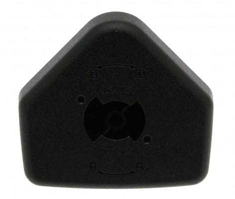 Acer Netzstecker englisch (GB) Iconia Tab 10 B3-A40 (Original)