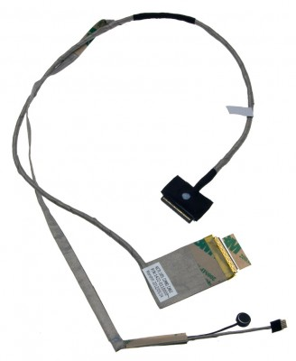 Displaykabel / LCD-Cable Pegatron 1422-010V000