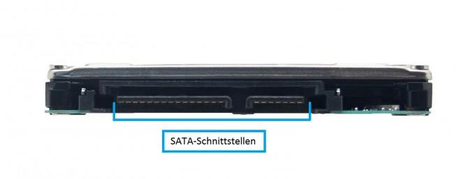 eMachines Festplatte / HDD 2,5