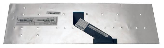 Tastatur / Keyboard (German) Sunrex V121762FK4GR / V121762FK4 GR