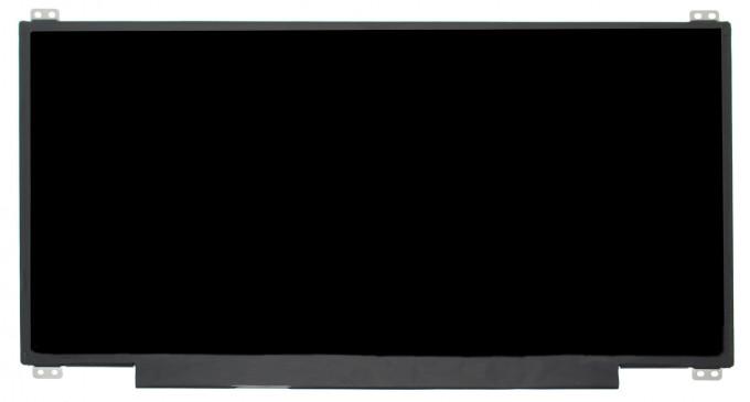 Screen / Display / Panel 13,3