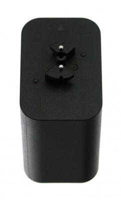 Original Acer Netzteil / AC Adapter 5V / 2A / 10W Iconia Tab 10 B3-A40