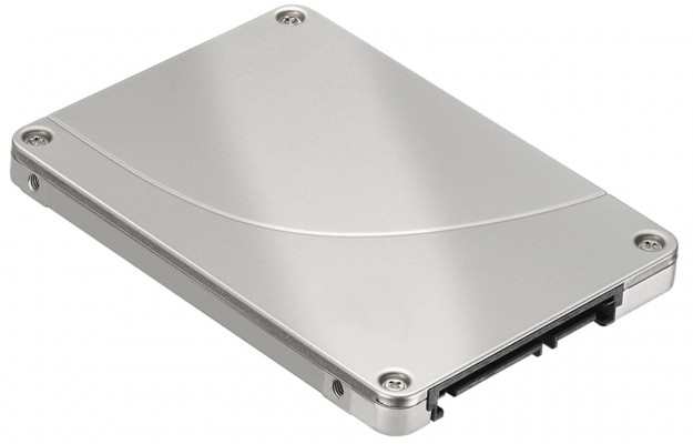 "Festplatte / SSD 2,5"" 500 - 512GB SATA Acer Aspire V3-575 Serie (Alternative)"