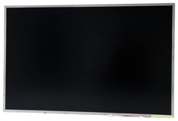 "Screen / Display / Panel 15,6"" WXGA glossy LVDS AUO B156XW01 V.0"