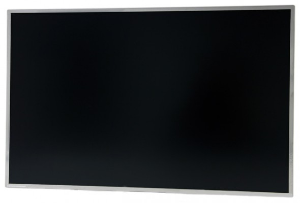 "Screen / Display / Panel 15,6"" WXGA glossy AUO B156XW02 V.0"