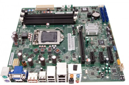 DRIVER FOR ACER ASPIRE G7713
