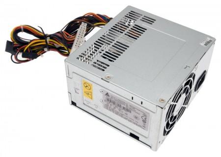 Netzteil / POWER SUPPLY 250W FSP ATX-250PA (1PF) / ATX250PA1PF-ATX ...