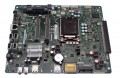 Mainboard H61.W/MCR/USB3.0/SPIDF Pegatron 69M10AIB0A02